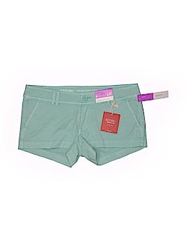Mossimo Supply Co. Denim Shorts Size 4