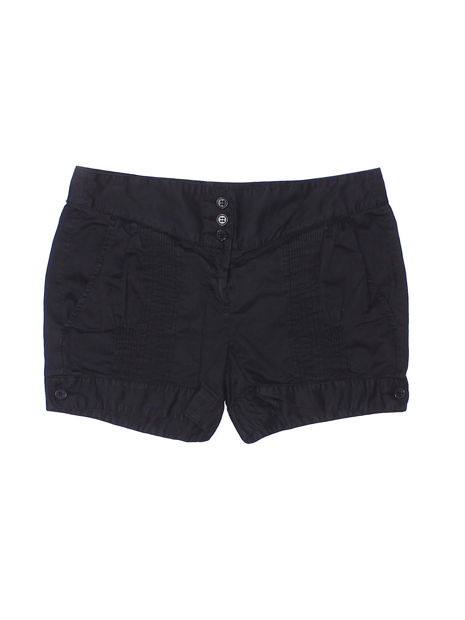 Shorts BCBGMAXAZRIA Boutique Boutique BCBGMAXAZRIA ZwUqXgxt