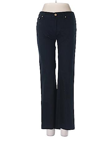 Roberto Cavalli Jeans Size XS