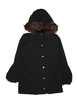 Gap Kids Coat Size 14 - 16