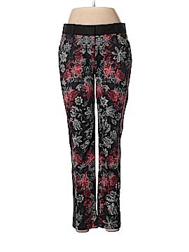 Veronika Maine Casual Pants Size 10