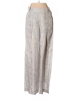 Donna Karan New York Dress Pants Size 6