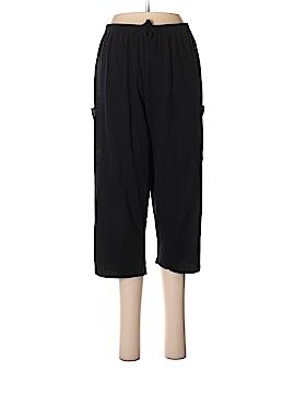 Fresh Produce Casual Pants Size M