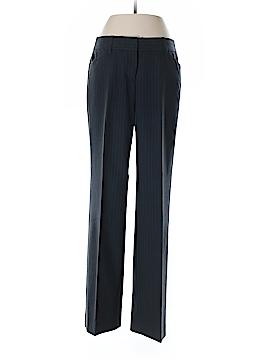 Barneys New York Dress Pants Size 0
