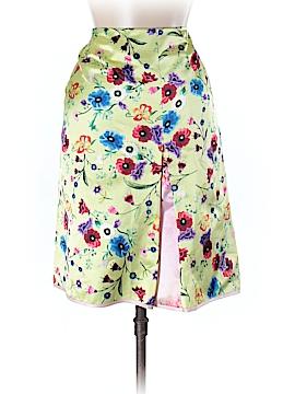 Eva & Claudi Casual Skirt Size 40 (FR)