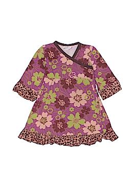 Corky's Kids Dress Size 2T