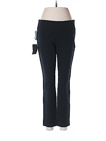 T. Babaton Dress Pants Size 8