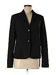 Gap Women Blazer Size 10