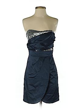 VAVA by Joy Han Cocktail Dress Size 2