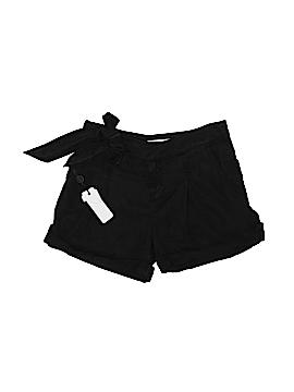 Habitual Shorts 25 Waist