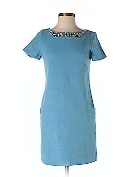 Blugirl Blumarine Cocktail Dress Size 38 (IT)