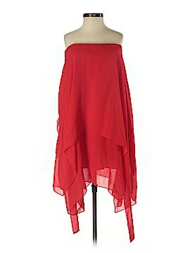 BCBGMAXAZRIA Runway Cocktail Dress Size 0