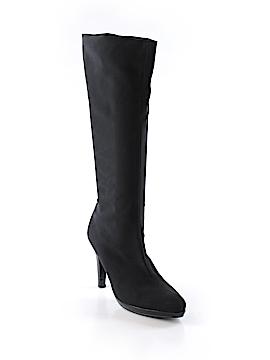 Marina Rinaldi Boots Size 40 (EU)
