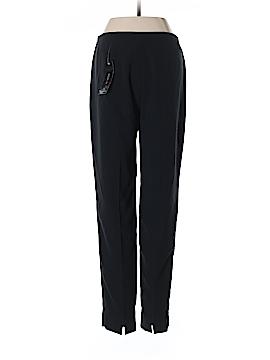 Woman Dress Pants Size 0