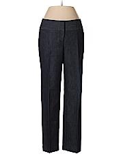 Halogen Women Dress Pants Size 0