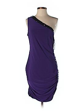 Blondie Nites Cocktail Dress Size 11