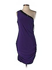 Blondie Nites Women Cocktail Dress Size 11