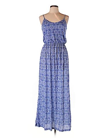 Lush Casual Dress Size L