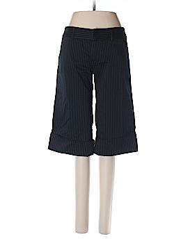 Guess Jeans Dress Pants 27 Waist