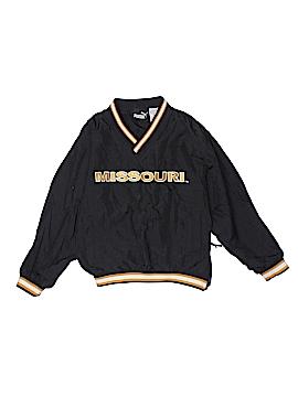 Puma Jacket Size 8