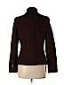 Maison Scotch Women Jacket Size Lg (3)