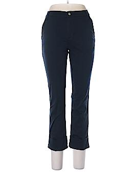 Calvin Klein Khakis Size 7