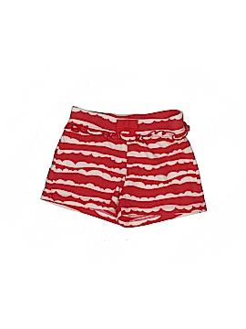 Gymboree Outlet Shorts Size 4T