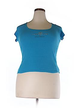 Kavio! Short Sleeve T-Shirt Size XL