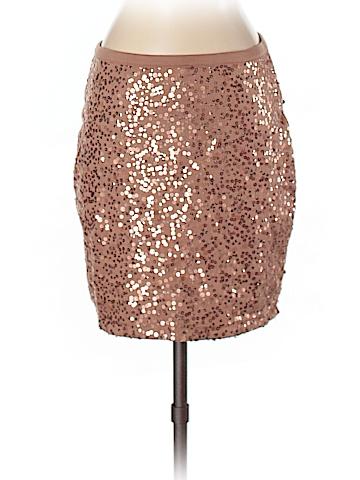 Gap Outlet Formal Skirt Size S