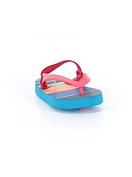 The Children's Place Sandals Size 4 - 5 Kids