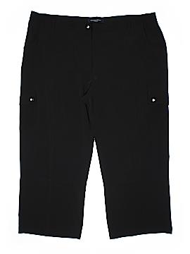Marina Sport Cargo Pants Size 33 (Plus)