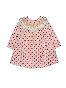 Dolce Liya Dress Size 3