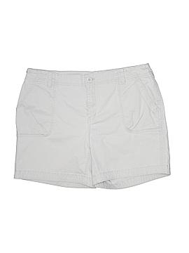 Eddie Bauer Shorts Size 12