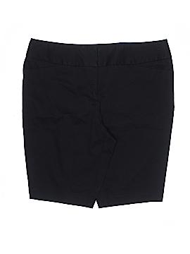 Worthington Dressy Shorts Size 12