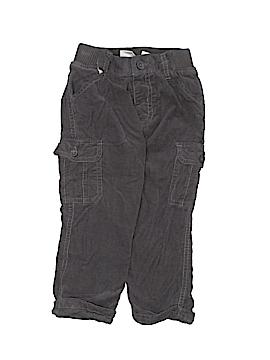Koala Kids Cargo Pants Size 18-24 mo