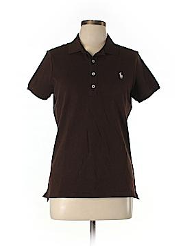 Ralph Lauren Golf Short Sleeve Polo Size XL