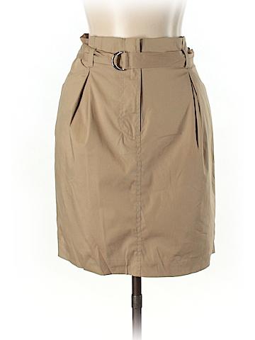 Martin + Osa Casual Skirt Size 14