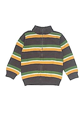 Gymboree Cardigan Size 5-6