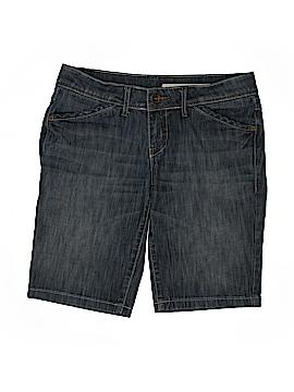 DKNY Denim Shorts 28 Waist