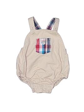 Koala Baby Short Sleeve Outfit Size 0-3 mo