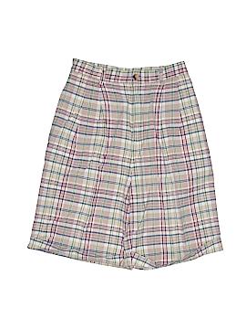 Lands' End Dressy Shorts Size 6