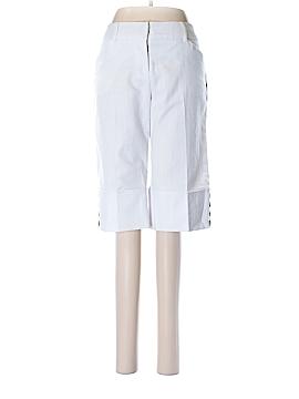 BCX Casual Pants Size 9
