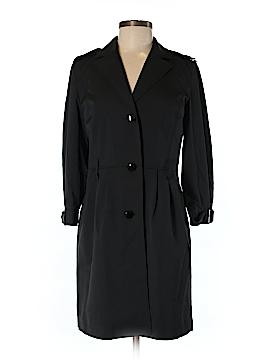 Adrienne Vittadini Jacket Size 6