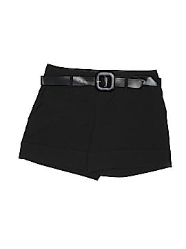 Studio Y Dressy Shorts Size 5