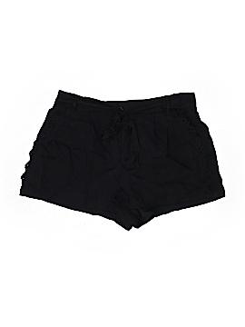 Rebecca Taylor Dressy Shorts Size 8