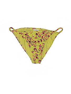 OndadeMar Swimsuit Bottoms Size 8