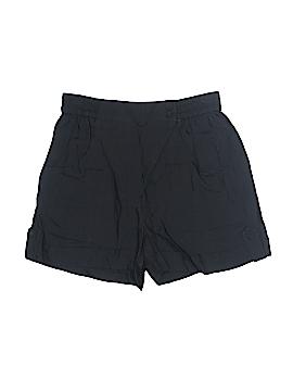 Unio Shorts Size S