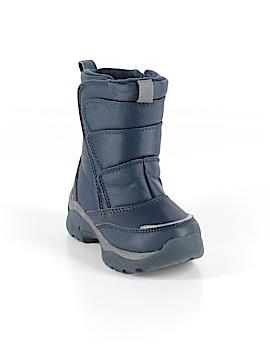 Lands' End Boots Size 7