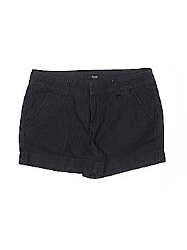 A.n.a. A New Approach Denim Shorts Size 8