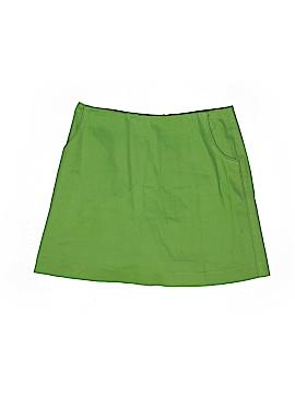 Eric Casual Skort Size 4
